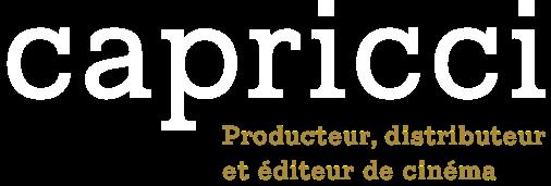 logo Capricci