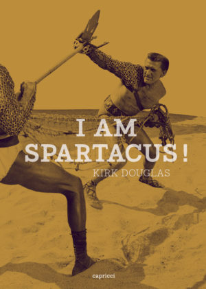 I am Spartacus !