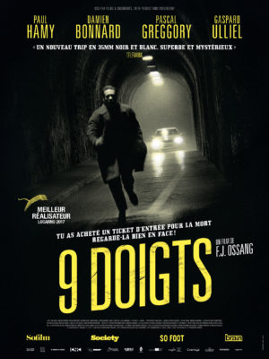 9 Doigts