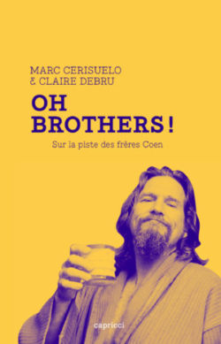 Oh Brothers !