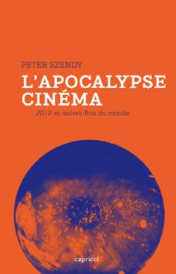 L'Apocalypse-cinéma