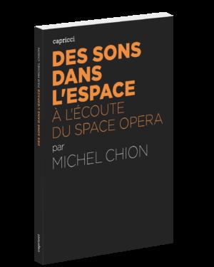 Des sons dans l'espace
