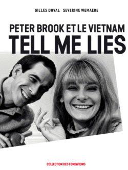 Peter Brook et le Vietnam