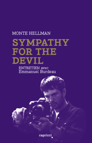 Monte Hellman – Sympathy for the devil