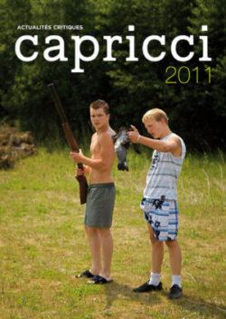 Capricci 2011