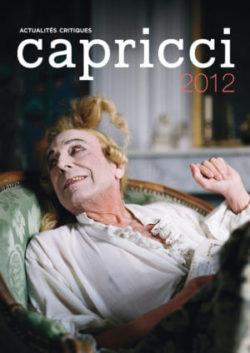 Capricci 2012